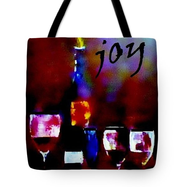 Tote Bag featuring the painting Fine Art Dusty Treasure by Lisa Kaiser