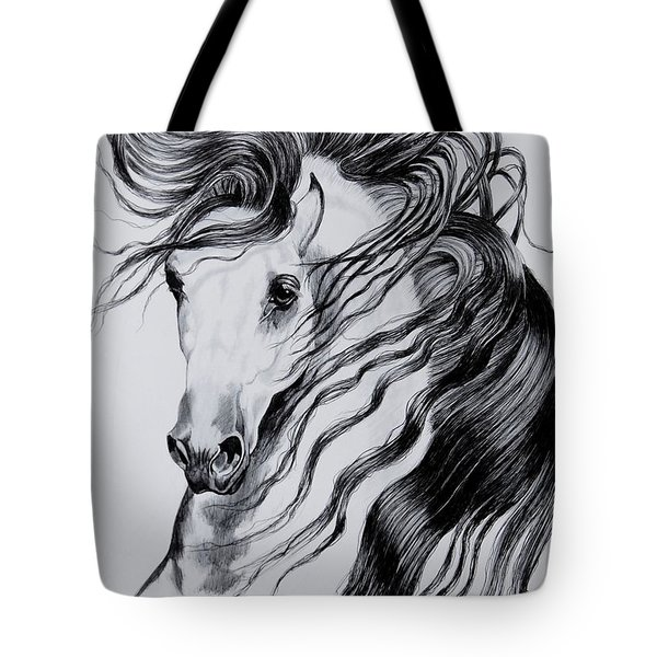 Florentino Constantnoble-what Dreams Are Made Of Tote Bag