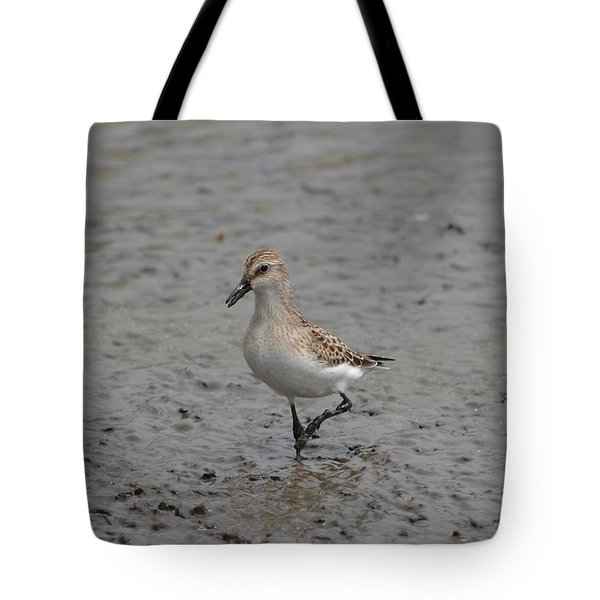 Tote Bag featuring the photograph Food by James Petersen