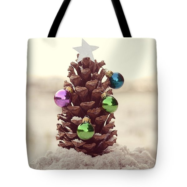 For All Creatures Great And Small Tote Bag