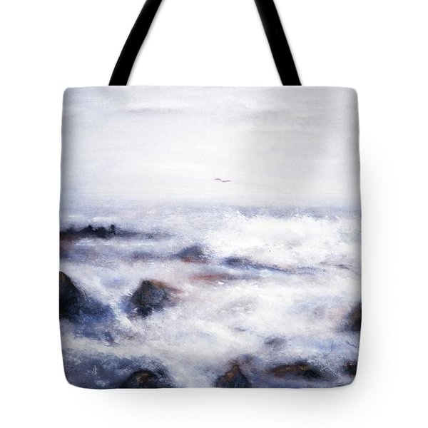 For Jim Haley Tote Bag