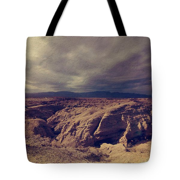 For You I Will Tote Bag by Laurie Search