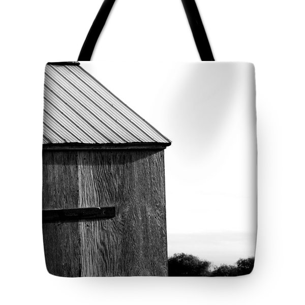 Foraging Two Tote Bag by Jerry Cordeiro