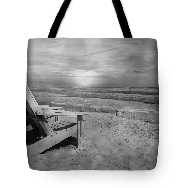 Free Adaptation Tote Bag