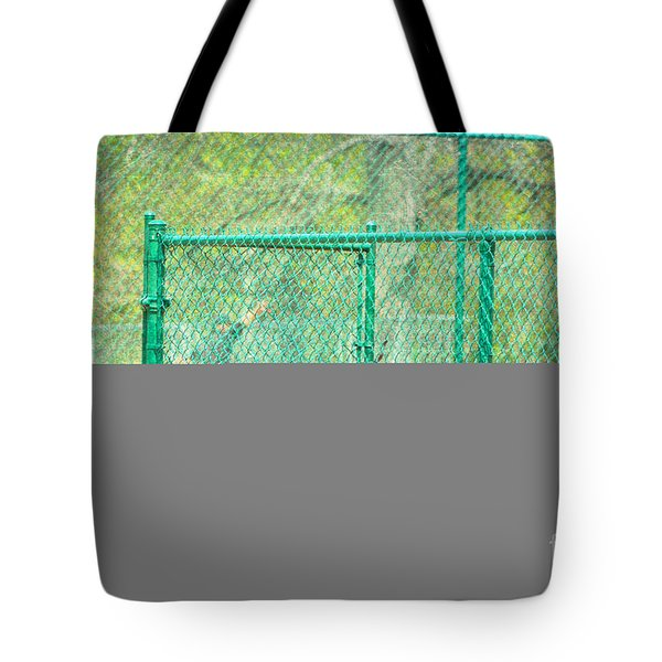 Free Tote Bag by Alys Caviness-Gober