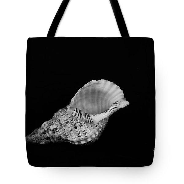 From Another Place Tote Bag by Randi Grace Nilsberg
