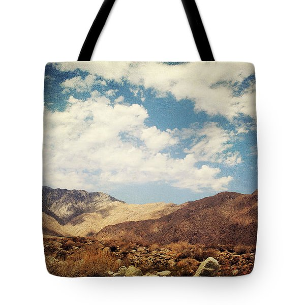 From Day To Day Tote Bag by Laurie Search