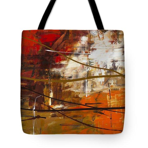 Funtastic 2 Tote Bag