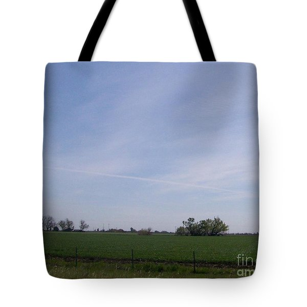 Tote Bag featuring the photograph Generations by Bobbee Rickard