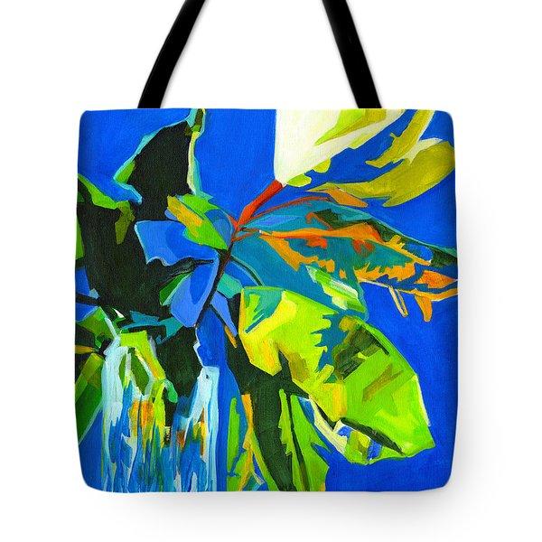 Glorious Tote Bag