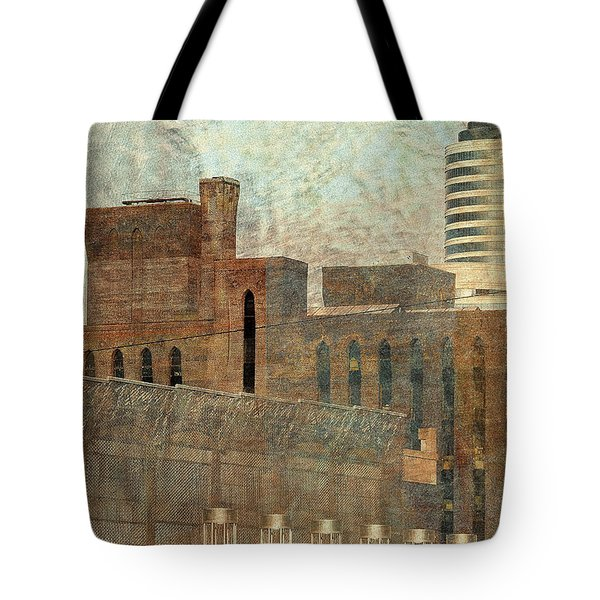 Go  Minnesota Twins Tote Bag