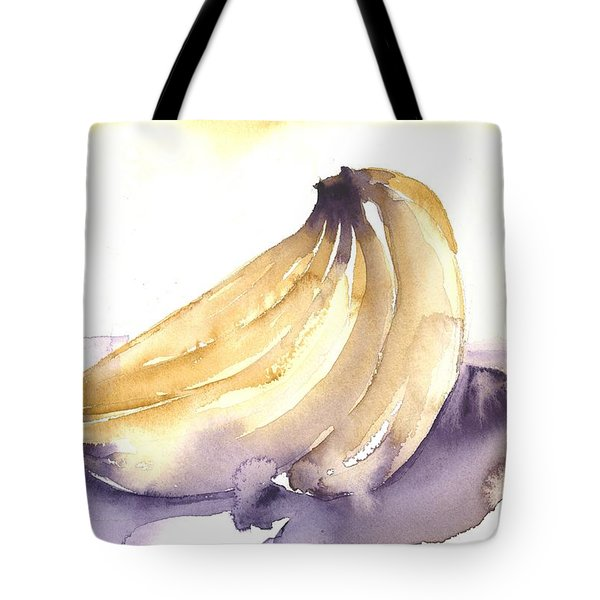 Going Bananas 1 Tote Bag