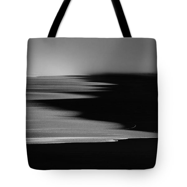 Gold Bluffs Beach 2 Tote Bag
