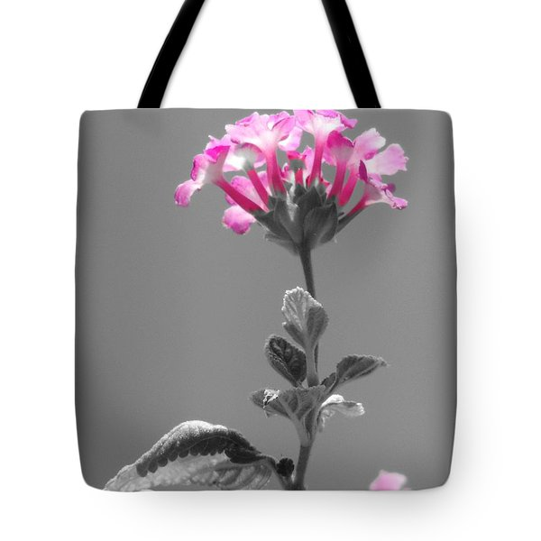 Golda Tote Bag