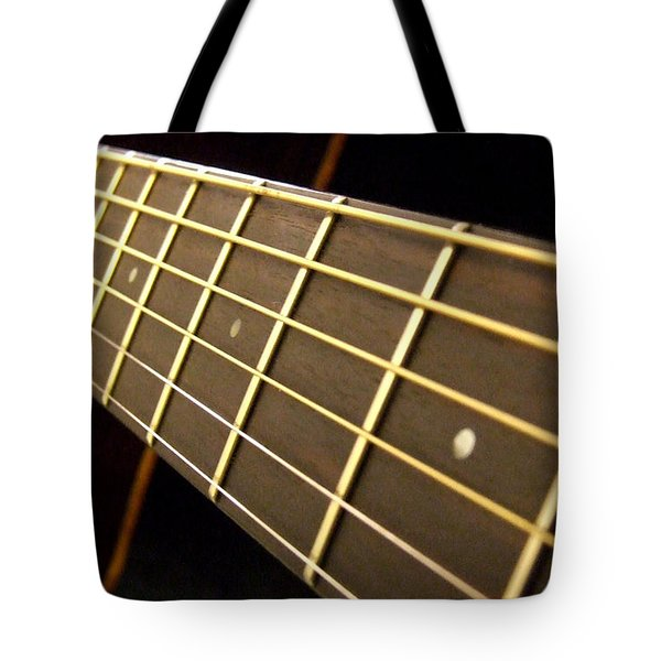 Tote Bag featuring the photograph Golden Days by Andrea Anderegg