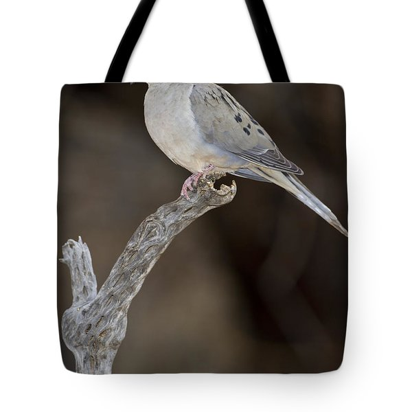 Good Mourning Tote Bag