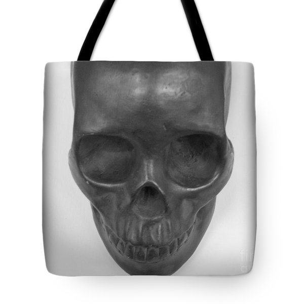 Goonies Tote Bag by Michael Krek