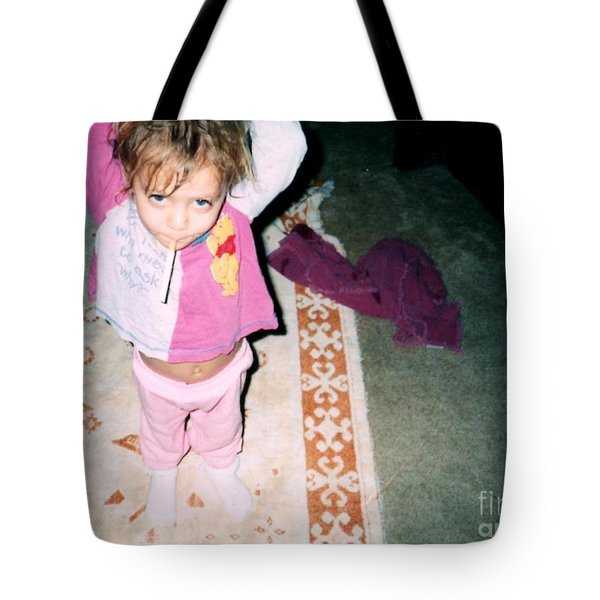 Tote Bag featuring the photograph Got A Light by Kelly Awad