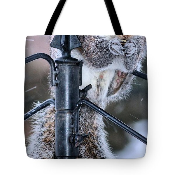 Got To Love Them Tote Bag