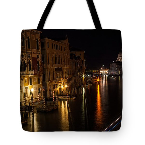 Tote Bag featuring the photograph Grand Finale by Alex Lapidus