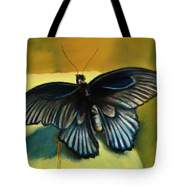 Great Mormon Tote Bag