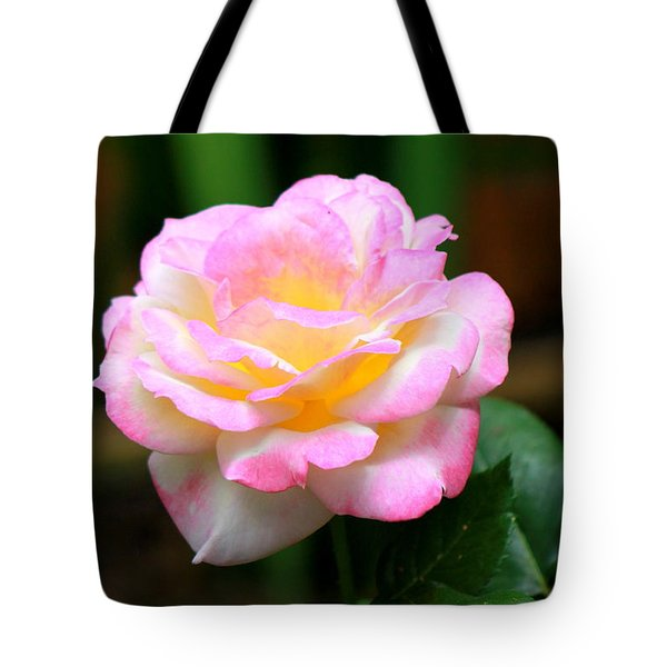 Hand Picked For You Tote Bag