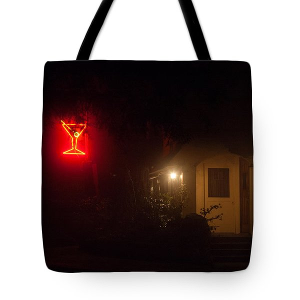 Hansel And Gretel Are All Grown Up Now Tote Bag by Alex Lapidus
