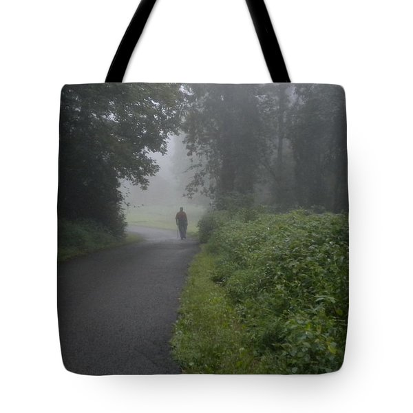 Tote Bag featuring the photograph Psalm 147  He Healeth The Broken In Heart by Diannah Lynch