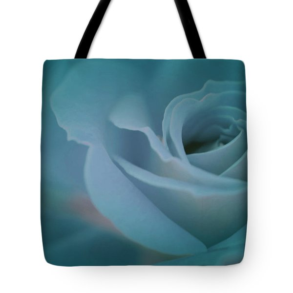Tote Bag featuring the photograph Heavenly Wish by The Art Of Marilyn Ridoutt-Greene