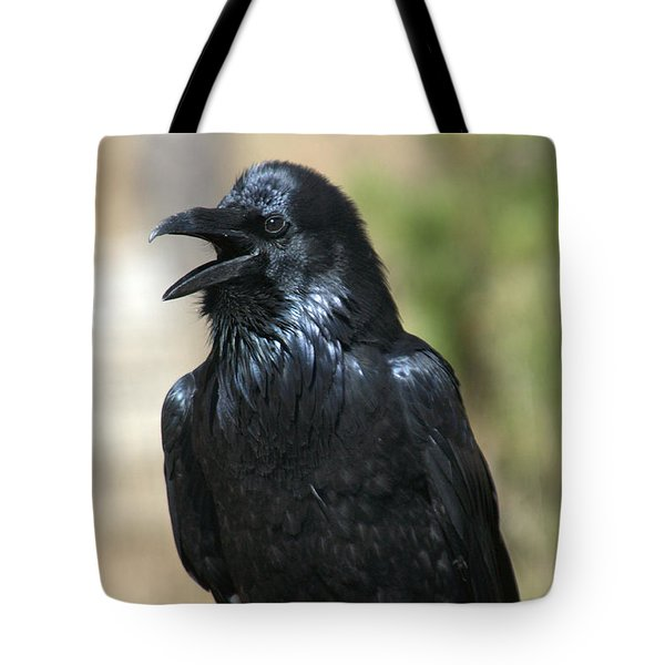 Hello.  Welcome Tote Bag