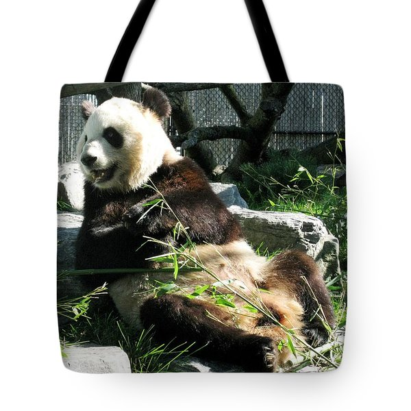Hey Bro You Won't Believe What I Heard Yesterday... Tote Bag