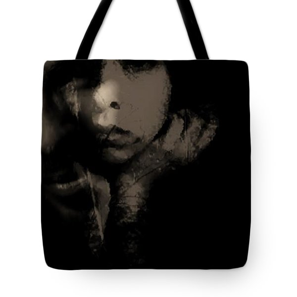 Tote Bag featuring the photograph His Amusement Her Content  by Jessica Shelton