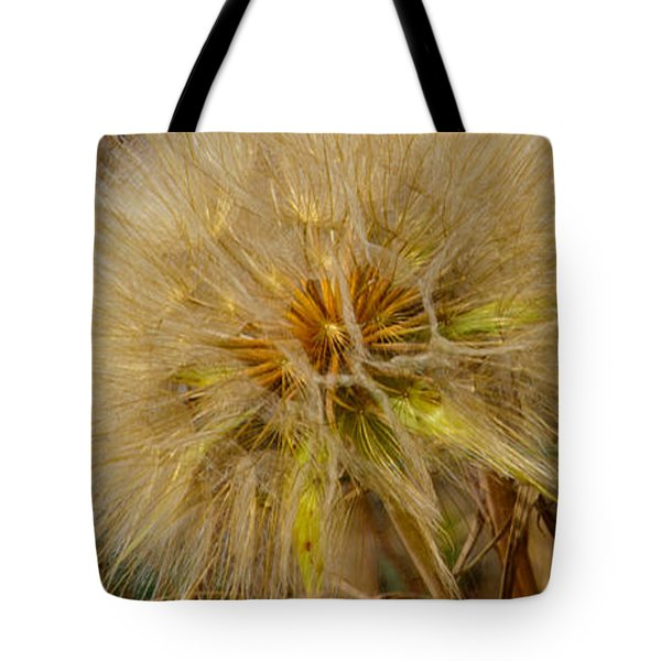 Tote Bag featuring the photograph His Glory In The Details by Tikvah's Hope
