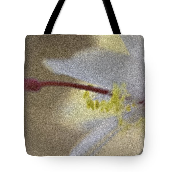 Tote Bag featuring the photograph Holiday Cactus by Richard J Thompson
