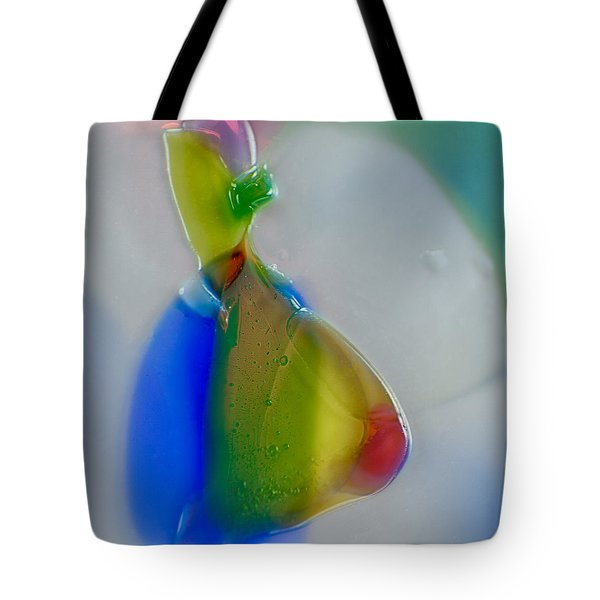 Homer Tote Bag by Omaste Witkowski