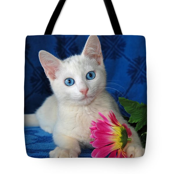 Honest I Found It Like This Tote Bag by Kenny Francis