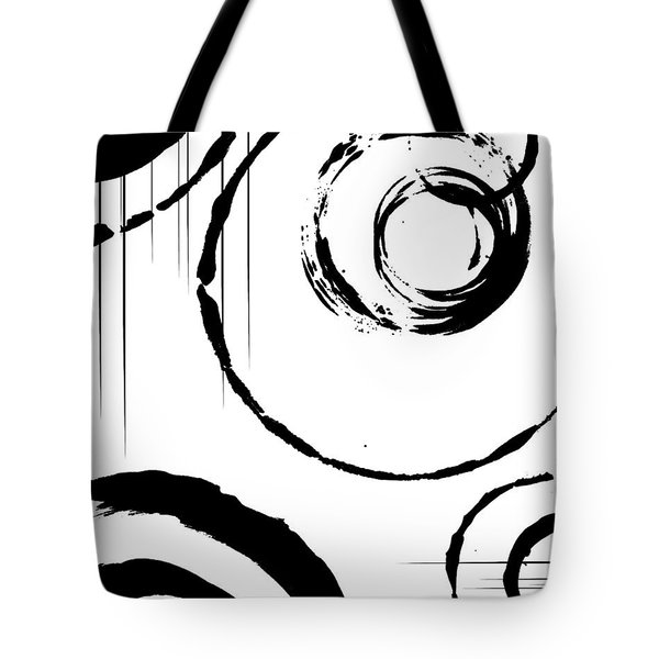 Honor Tote Bag