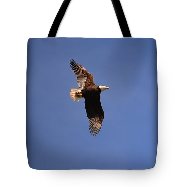 Honor The Veterens Tote Bag