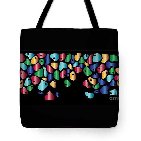 Humanity Tote Bag