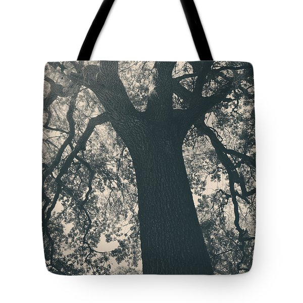 I Can't Describe Tote Bag