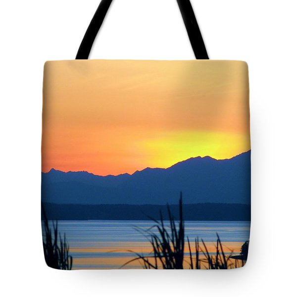Tote Bag featuring the photograph I Like To Color by Chris Anderson