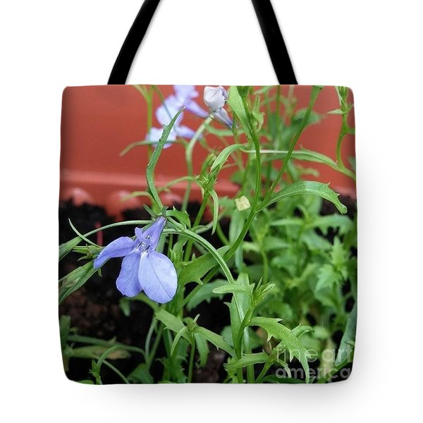 I Love This Time Of Year X #summer Tote Bag
