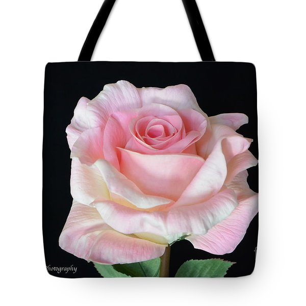 Tote Bag featuring the photograph I Love Us by Jeannie Rhode