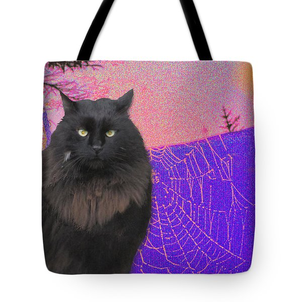 I Rule.  You Do Not. Tote Bag