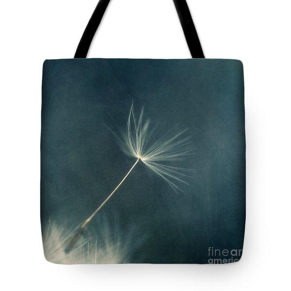 If I Had One Wish IIi Tote Bag