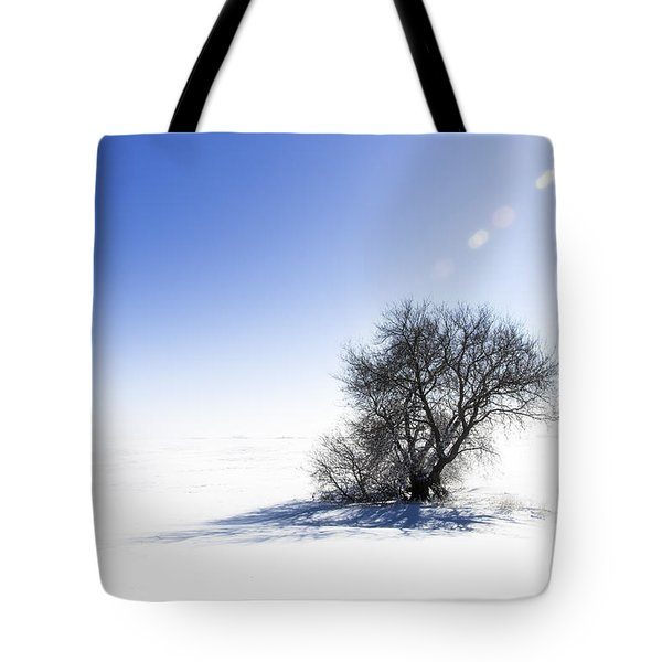 If You Don't Know Me By Now Tote Bag