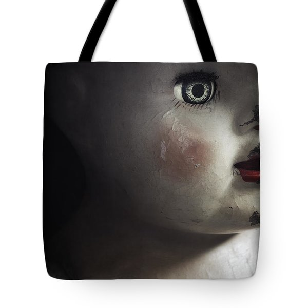 Tote Bag featuring the photograph Illuminata by Amy Weiss