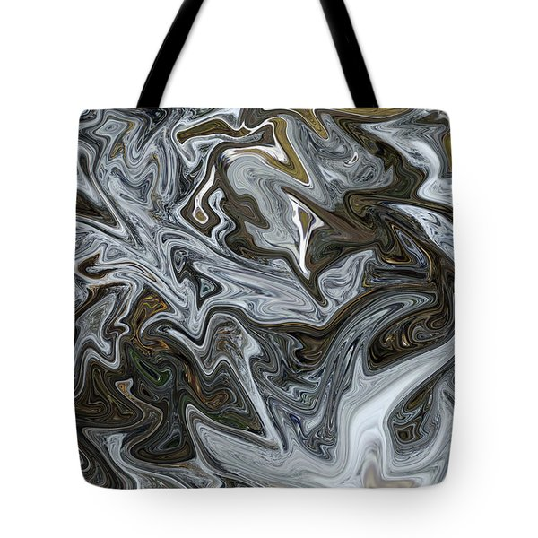 Imagine Tote Bag by Aimee L Maher Photography and Art Visit ALMGallerydotcom