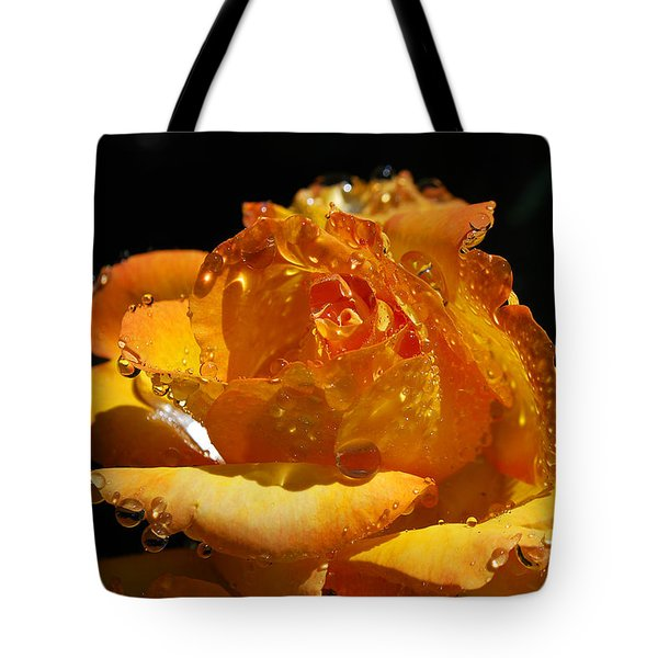 #imagine Tote Bag