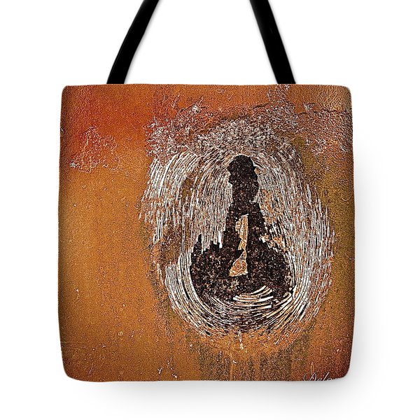 Imprintable Tote Bag